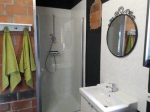 badkamer-1-koeienstal